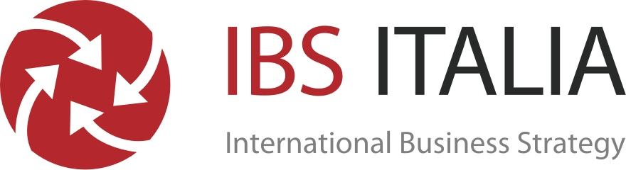 IBS Italia - International Business Strategy