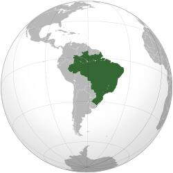 /public/news/282/250px-brazil_orthographic_projectionsvg.png