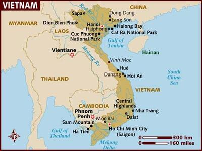 /public/news/333/map_of_vietnam.jpg