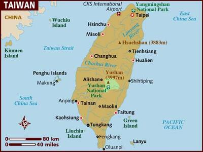 /public/news/340/map_of_taiwan.jpg