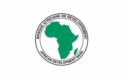 /public/news/343/african-development-bank-550x360.jpg